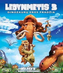 http://www.filmuparduotuve.lt/100-241-thickbox/ledynmetis-3-dinozauru-eros-pradzia-blu-ray.jpg