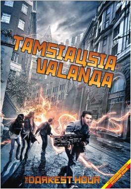 http://www.filmuparduotuve.lt/110-260-thickbox/tamsiausia-valanda-dvd.jpg