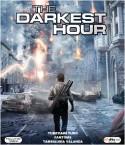 Tamsiausia valanda Blu-ray
