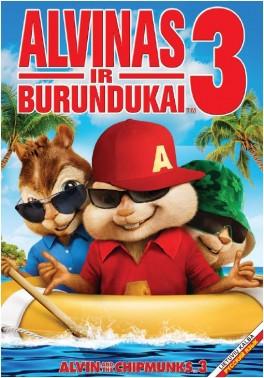 http://www.filmuparduotuve.lt/114-268-thickbox/alvinas-ir-burundukai-3-dvd.jpg