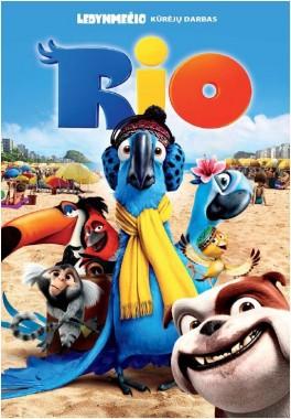 http://www.filmuparduotuve.lt/117-274-thickbox/rio-dvd.jpg