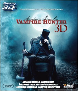http://www.filmuparduotuve.lt/131-329-thickbox/abraomas-linkolnas-vampyru-medziotojas-3d-blu-ray.jpg