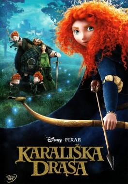 http://www.filmuparduotuve.lt/136-339-thickbox/karaliska-drasa-dvd.jpg