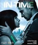 Įkalinti laike Blu-ray