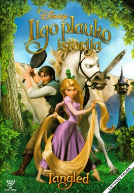 http://www.filmuparduotuve.lt/157-383-thickbox/ilgo-plauko-istorija-dvd.jpg