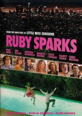 http://www.filmuparduotuve.lt/170-411-thickbox/rub-sparks-dvd.jpg