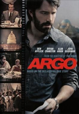 http://www.filmuparduotuve.lt/176-427-thickbox/argo-dvd.jpg