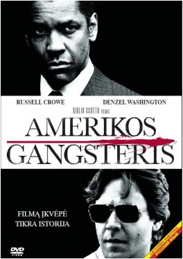 http://www.filmuparduotuve.lt/18-50-thickbox/amerikos-gangsteris-dvd.jpg