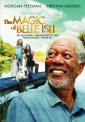 Bel salos kerai DVD