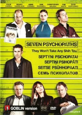 http://www.filmuparduotuve.lt/203-481-thickbox/septyni-psichopatai-dvd.jpg