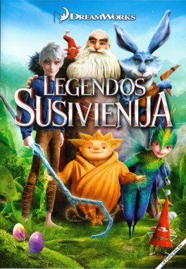 http://www.filmuparduotuve.lt/205-486-thickbox/legendos-susivienija-dvd.jpg