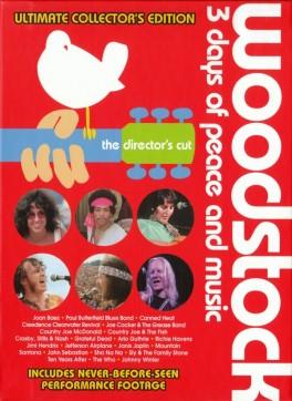 http://www.filmuparduotuve.lt/213-505-thickbox/vudstokas-3-taikos-ir-muzikos-dienos-dvd.jpg