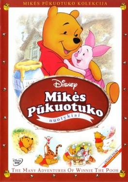 http://www.filmuparduotuve.lt/218-515-thickbox/miks-pkuotuko-nuotykiai-dvd.jpg
