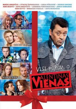 http://www.filmuparduotuve.lt/222-525-thickbox/valentinas-vienas-dvd.jpg