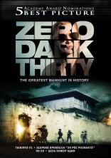 Taikinys 1 DVD