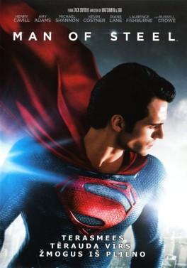 http://www.filmuparduotuve.lt/247-580-thickbox/zmogus-is-plieno-dvd.jpg