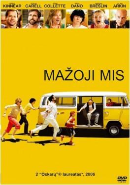 http://www.filmuparduotuve.lt/25-67-thickbox/mazoji-mis.jpg
