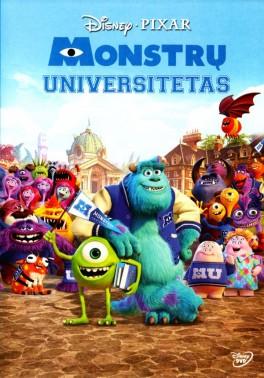 http://www.filmuparduotuve.lt/252-594-thickbox/monstr-universitetas-dvd.jpg