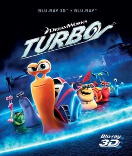 http://www.filmuparduotuve.lt/269-639-thickbox/turbo-3d-blu-ray.jpg