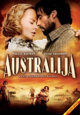 http://www.filmuparduotuve.lt/27-71-thickbox/australija-dvd.jpg