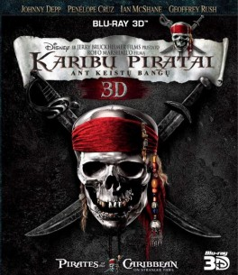 http://www.filmuparduotuve.lt/289-664-thickbox/karibu-piratai-ant-keistu-bangu-3d-blu-ray.jpg
