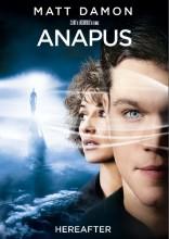 Anapus