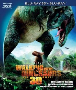 http://www.filmuparduotuve.lt/322-702-thickbox/pasivaiksciojimas-su-dinozaurais-3d-blu-ray.jpg