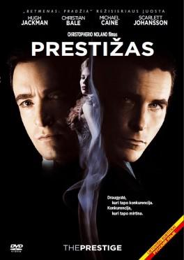 http://www.filmuparduotuve.lt/33-87-thickbox/prestizas-dvd.jpg