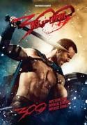 300: Imperijos gimimas DVD