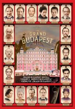 http://www.filmuparduotuve.lt/340-720-thickbox/viesbutis-grand-budapest-dvd.jpg