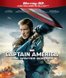 http://www.filmuparduotuve.lt/347-727-thickbox/kapitonas-amerika-ziemos-karys-3d-blu-ray.jpg