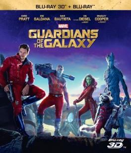 http://www.filmuparduotuve.lt/377-765-thickbox/galaktikos-sergetojai-dvd.jpg
