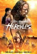 Heraklis DVD