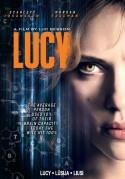Liusi DVD