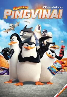 http://www.filmuparduotuve.lt/409-798-thickbox/madagaskaro-pingvinai-dvd.jpg