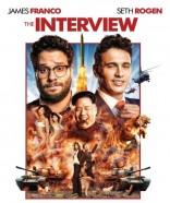 Interviu su diktatoriumi Blu-ray