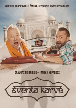 http://www.filmuparduotuve.lt/425-816-thickbox/sventa-karve-dvd.jpg