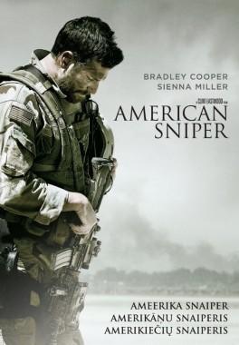 http://www.filmuparduotuve.lt/443-838-thickbox/amerikieciu-snaiperis-dvd.jpg