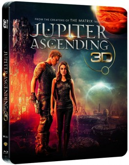 http://www.filmuparduotuve.lt/447-842-thickbox/jupitere-pabudimas-dvd.jpg