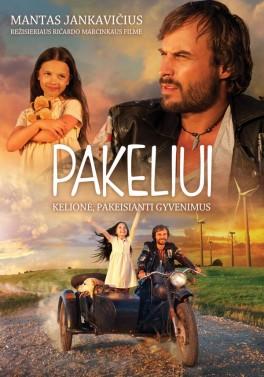 http://www.filmuparduotuve.lt/470-865-thickbox/pakeliui-dvd.jpg