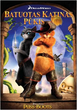 http://www.filmuparduotuve.lt/48-117-thickbox/batuotas-katinas-pukis-dvd.jpg
