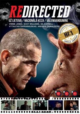 http://www.filmuparduotuve.lt/482-877-thickbox/redirected-uz-lietuva-dvd.jpg