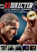 Redirected / Už Lietuvą! DVD