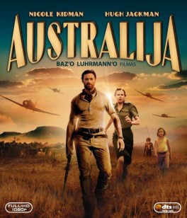 http://www.filmuparduotuve.lt/488-883-thickbox/australija-blu-ray.jpg