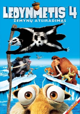 http://www.filmuparduotuve.lt/49-119-thickbox/ledynmetis-4-zemyn-atsiradimas-dvd.jpg