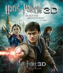 http://www.filmuparduotuve.lt/534-934-thickbox/haris-poteris-ir-mirties-relikvijos-2d-3d-blu-ray.jpg