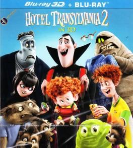 http://www.filmuparduotuve.lt/541-942-thickbox/monstru-viesbutis-2-blu-ray-3d.jpg
