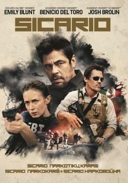 http://www.filmuparduotuve.lt/550-955-thickbox/sicario-narkotik-karas-dvd.jpg