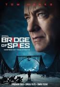 Šnipų tiltas DVD