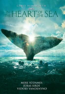 http://www.filmuparduotuve.lt/555-959-thickbox/vidury-vandenyno-dvd.jpg